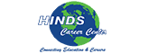 Hinds Career Center Logo