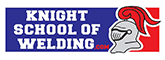 Knight Welding Logo