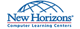 New Horizons Computer Learning Center of Indianapolis Logo