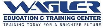 Wagler Education & Training Center