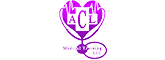 ACL Nurse Aide School, LLC Logo