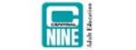 Central Nine Career Center Adult Education Logo