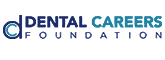 Dental Careers Foundation of Indianapolis Logo