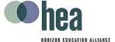 Horizon Education Alliance Logo