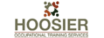 Hoosier Occupational Training Services Logo