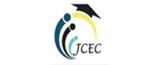 Jennings County Adult Education Center Logo