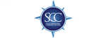Southeastern Career Center Logo