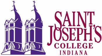 St. Joseph's College Logo