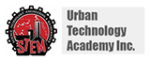 Urban Technology Academy Logo