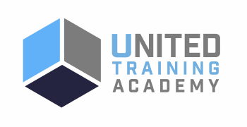 United Training Academy Logo
