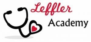 Leffler Academy