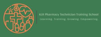 KLR Pharmacy Technician Training School LLC